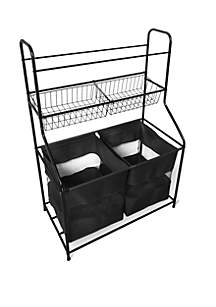 Sport Storage Organizer