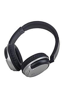 Lux Wireless Headphones