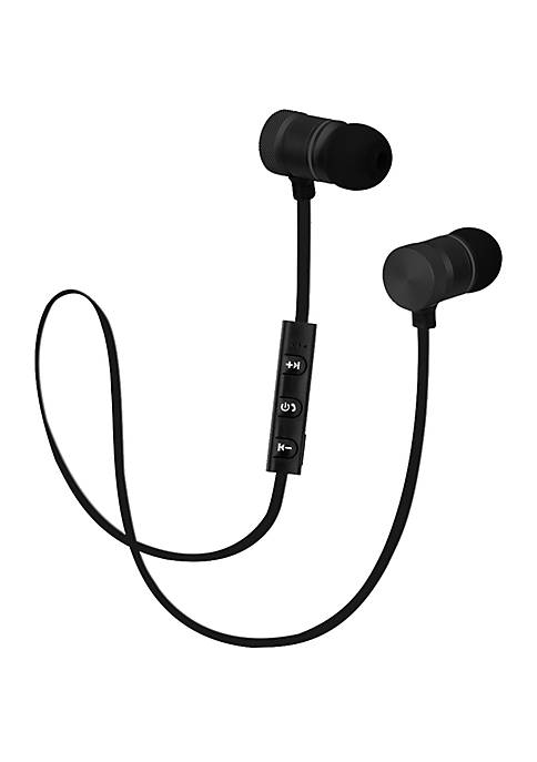 XMI Mobile Wireless Bluetooth Earbuds