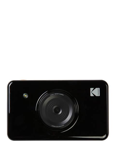 Mini Shot Camera