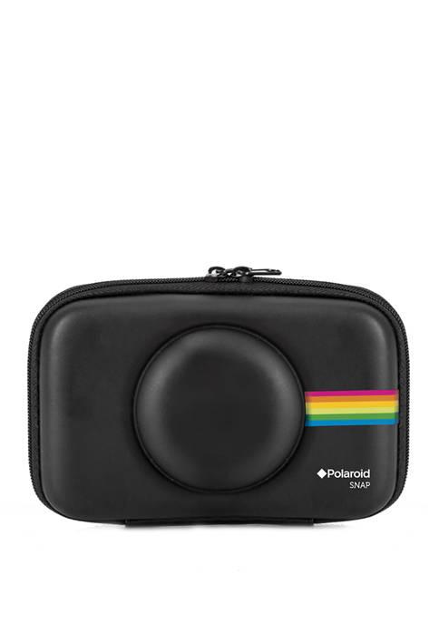 Polaroid Slacknap EVA Case