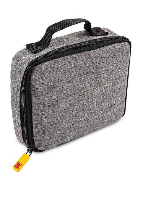 Kodak Luma 150/350 Projector Case