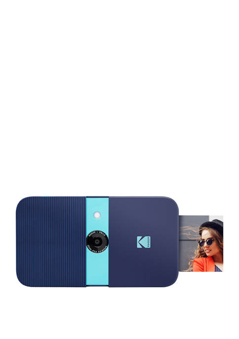 Kodak Smile Camera