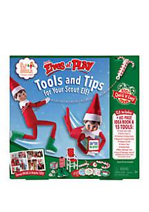 A Christmas Tradition Set