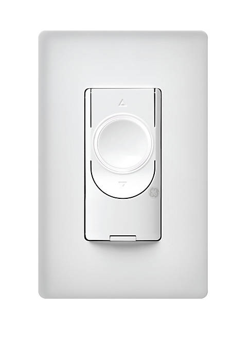 Smart Switch Dimmer
