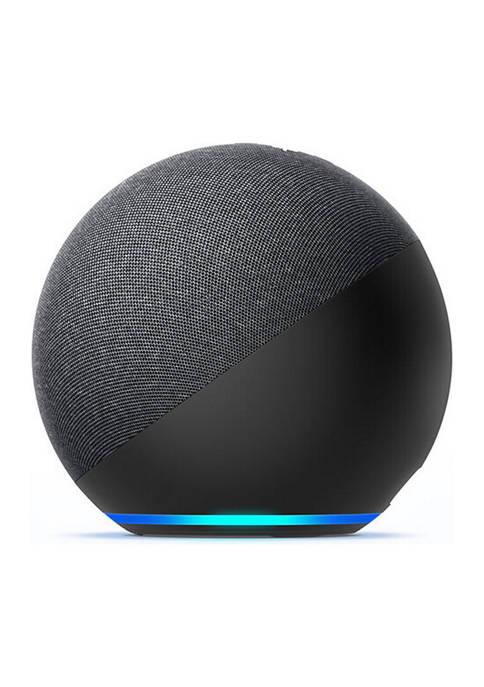 Echo Dot - 4th Generation