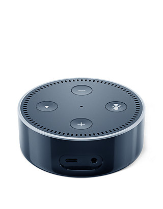 74416b5d1036b Echo Dot 2nd Generation