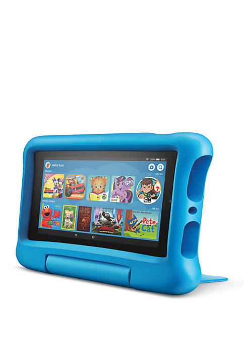 Fire 7 Kids Edition Tablet 16 GB