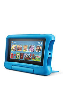 Amazon Fire 7 Kids Edition Tablet 16 GB