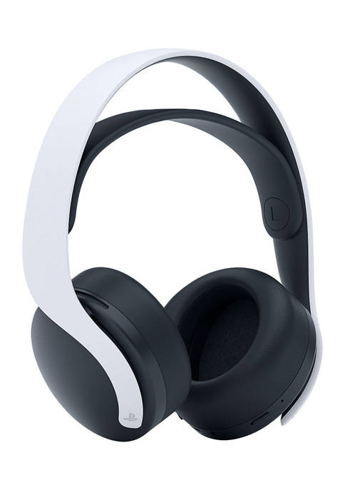 PlayStation PULSE 3D Wireless Gaming Headset