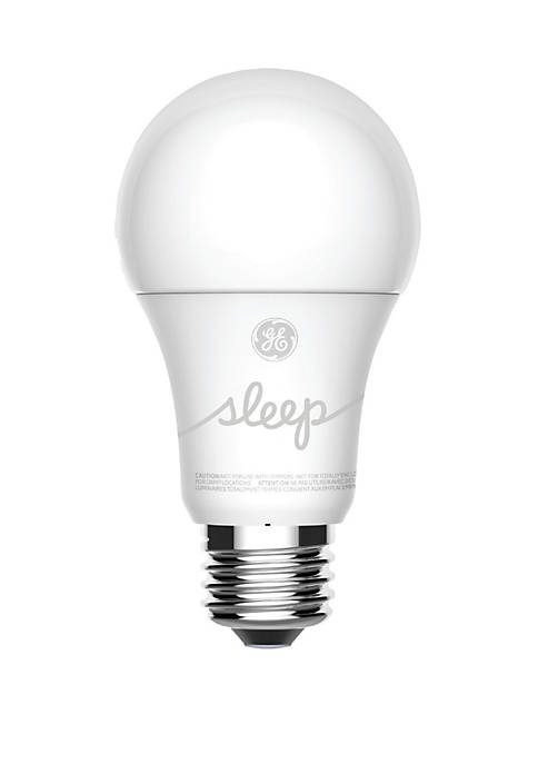 C by GE Tunable White A19 Smart LED