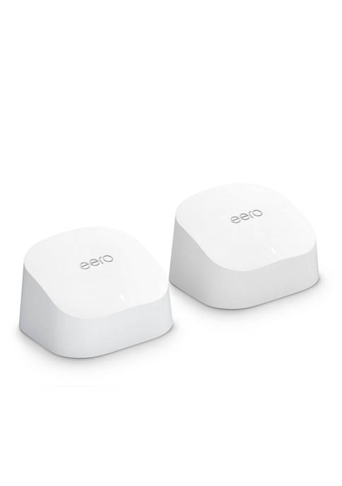 eero WiFi 6 System