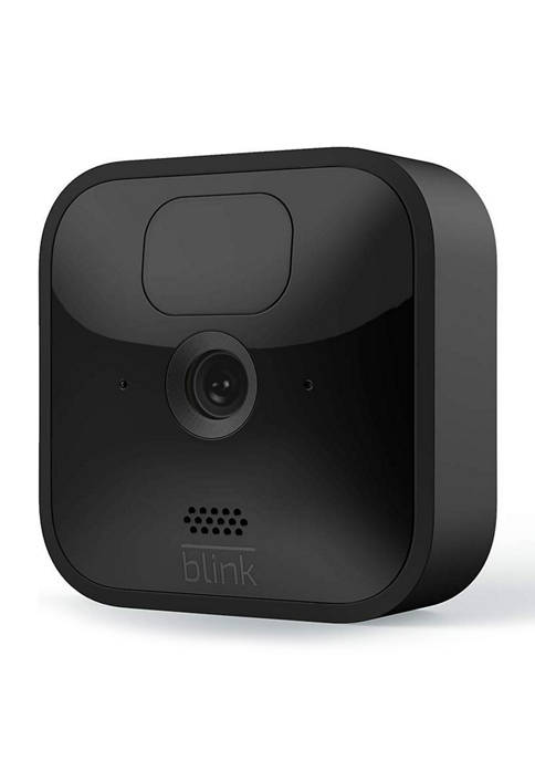 Amazon Outdoor Security Add On Camera