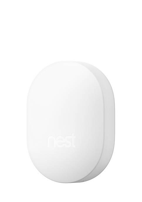 Google Nest Connect