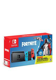 Switch™: Fortnite™ - Double Helix Bundle