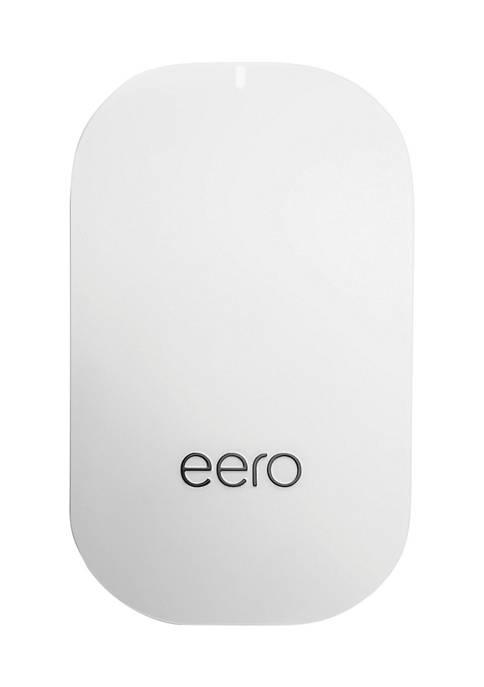 eero Beacon Mesh Wi-Fi Range Extender
