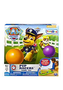 Pup Racers Board Game