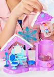 Glitter Salon Playset