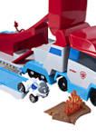 Die Cast Vehicle Gift Set