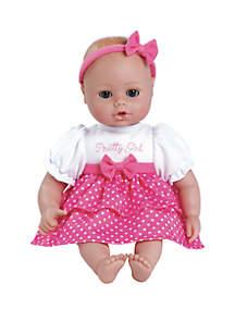 PlayTime Baby - Pretty Girl