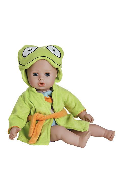 Adora BathTime Baby