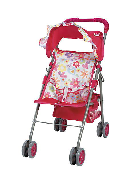 Adora Medium Shade Umbrella Stroller