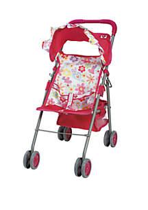 Adora Medium Shade Umbrella Stroller