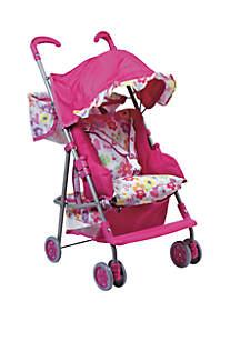 Adora Adora 3-in-1 Stroller