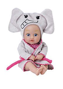 Adora BathTime Baby Tots - Elephant