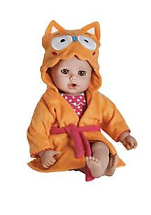 BathTime Baby Tots - Owl