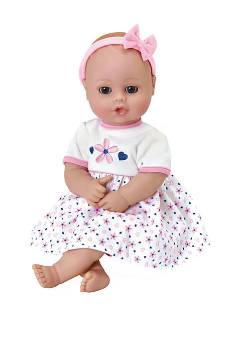 PlayTime™ Baby - Petal Pink