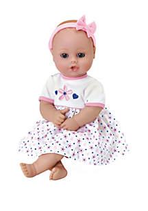 Adora PlayTime™ Baby - Petal Pink