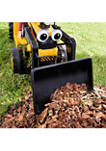 Cozy Powered Dirt Digger™ 12V Battery Operated Ride On
