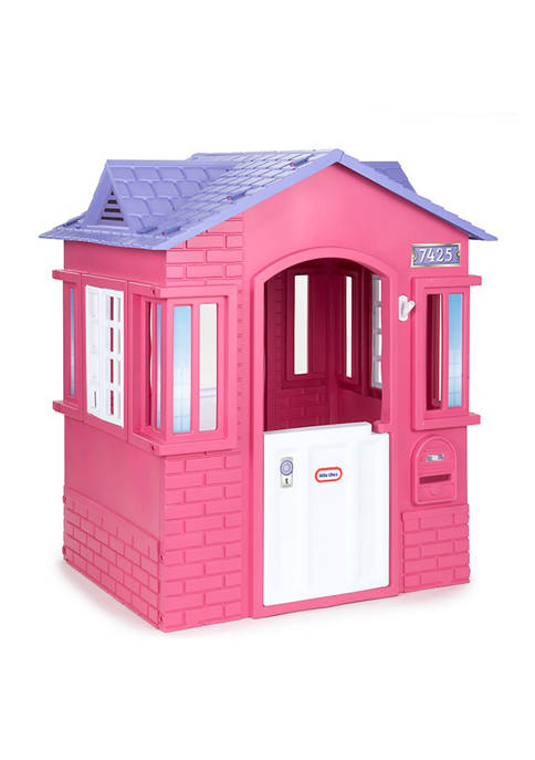 Little Tikes Cape Cottage Playhouse™