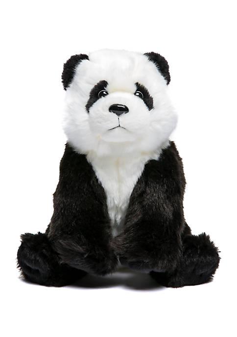 Toy Plush Panda Bear