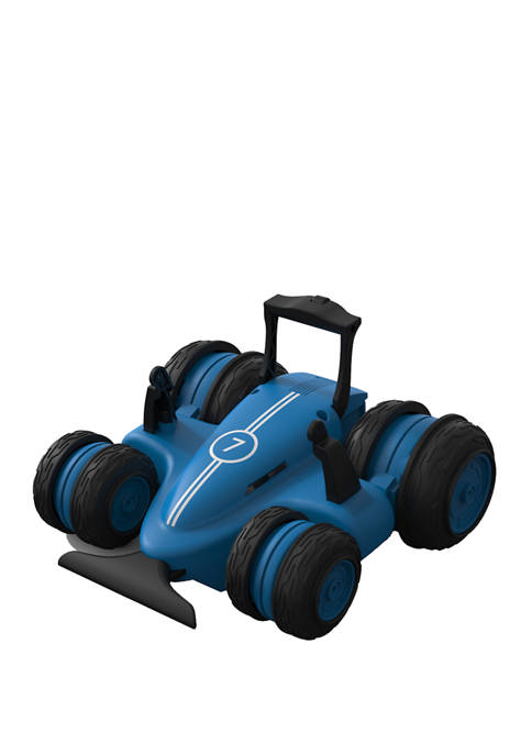 Remote Control Spin Drifter 360° Toy