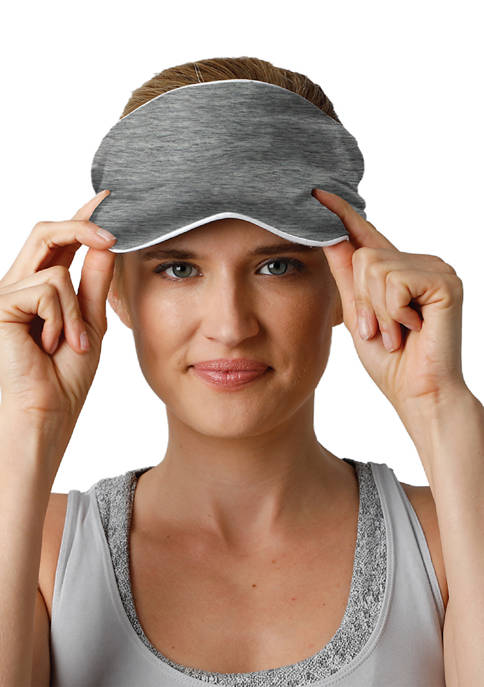 Eye Mask Weighted