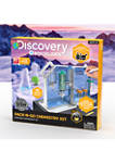 Toy Chemistry Pack-N-Go Experiment Set 29-Piece Set