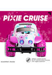 Pixie Cruiser
