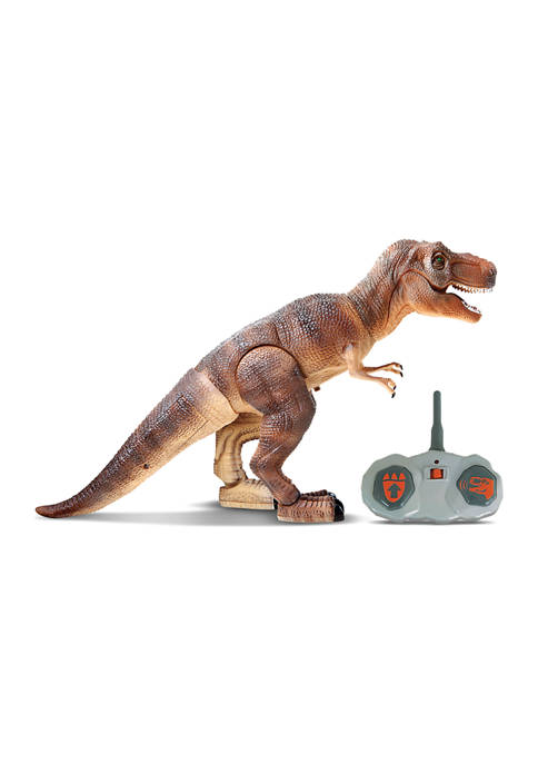 Discovery Kids Toy RC Dinosaur