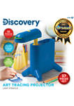 Art Tracing Projector Kit