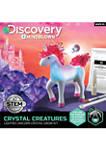 Crystal Creatures Set