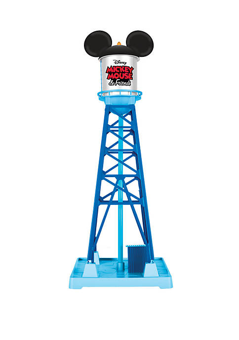 Lionel Trains Disney Mickey and Friends Plug Expand