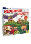 Hedgehog Hustle Game