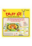Smart Ass Game