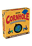 Indoor Cornhole Family Game
