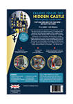 Escape from the Hidden Castle Board Game