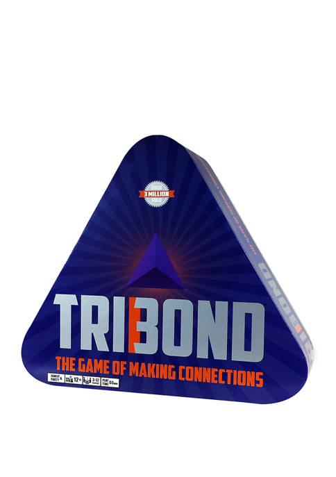 Tribond Family Game