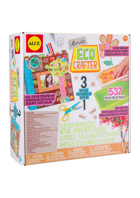 Briarpatch Ultimate Eco Crafter