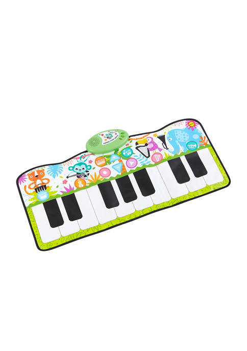 Pretend - Melody Mixer Piano